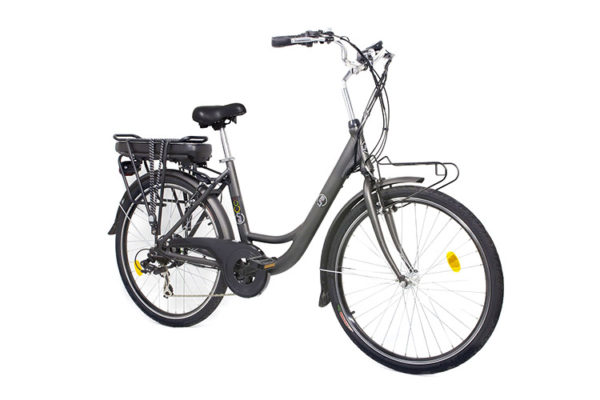 test lfb ct26 velo assistance electrique